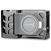 SmallRig Camera Cage for Blackmagic Pocket Cinema Camera BMPCC - 2012