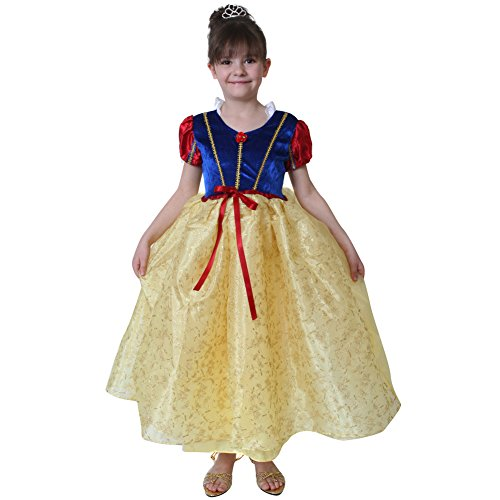Story (Snow White Halloween Costume Accessories)