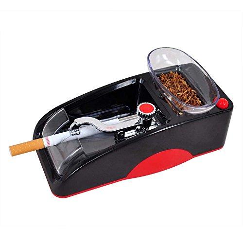electric tobacco grinder roller - 8