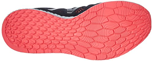 Fresh foam Zante V2 woman Rosa