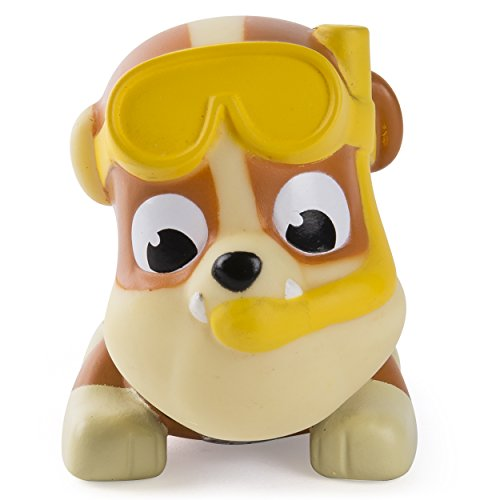 Paw Patrol Squirter Water Rubble product image