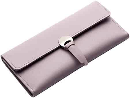 8a6f287111cb Shopping Connoworld - Purples - Wallets, Card Cases & Money ...