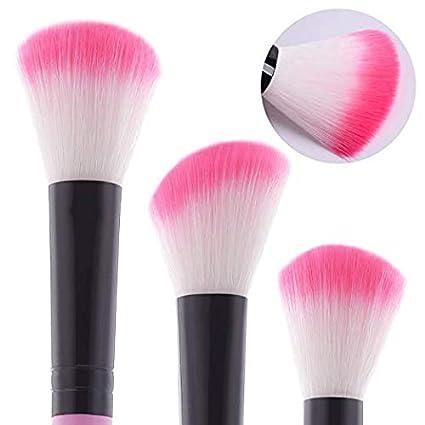 Amazon.com: Conjunto de 32 Pinceles Brochas de Maquillaje ...