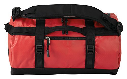 The North Face Water Resistant Base Camp Unisex Outdoor Duffel Backpack [並行輸入品] B07F4DMVMS