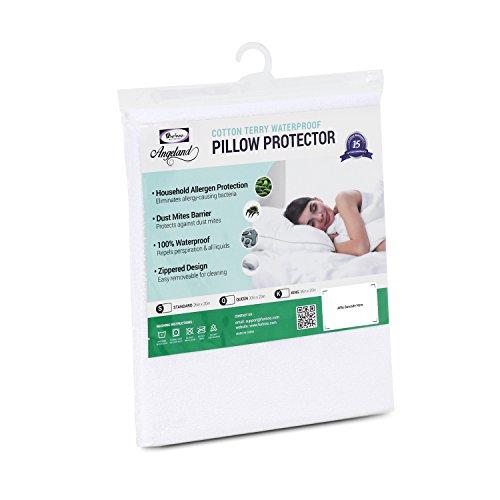FURINNO Angeland Waterproof Protector Standard