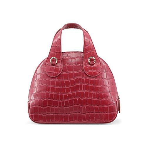 Versace Jeans Handtasche red_red x