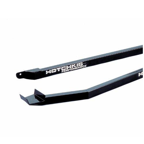 Hotchkis 4001 Sub-Frame Connector for Chevy Camaro/Firebird 82-92 -  Hotchkis Performance
