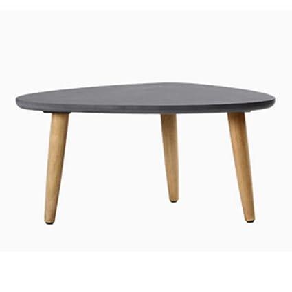 amazon com nan liang coffee tables end tables modern decor side