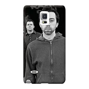 PhilHolmes Sumsang Galaxy S3 Mini Comfortable Phone Hard Cover Allow Personal Design Trendy Foo Fighters Series [uaq10168hrXg]