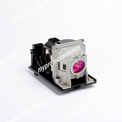 交換用プロジェクターランプ NEC NP13LP, 60002853, 60003259 B00PB4SY3A