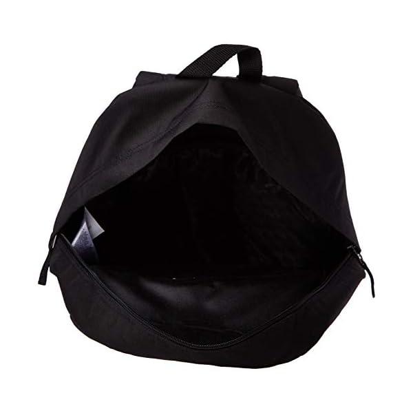 Vans Realm Backpack Zaino Casual 3 spesavip