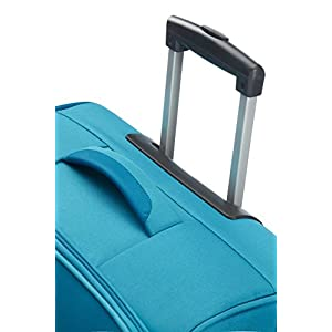 American Tourister Funshine 4 Roues
