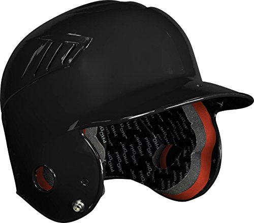 Rawlings Coolflo Clear Coat T-Ball Helmet