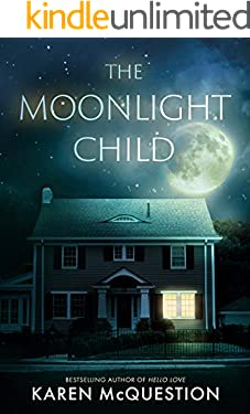 The Moonlight Child