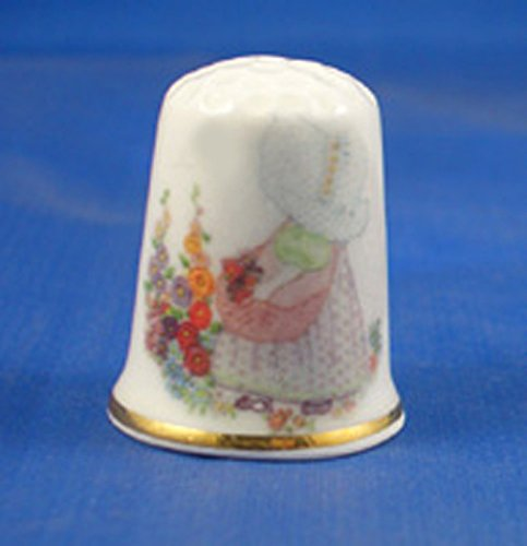 Porcelana China helero dedal electromiografía capot
