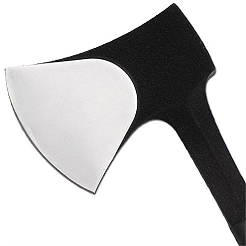 Outdoor Camp Hatchet & Hammer Throwing Axe
