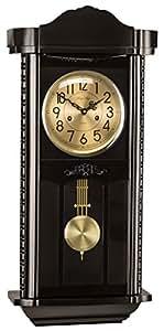 Reloj de pared clásico relojconstellation - Tempus Fugit - 2974/O13