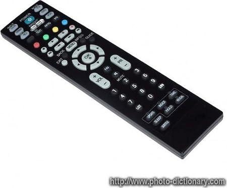 Oyster 85 Premium automática Antena de TV por satélite con ...