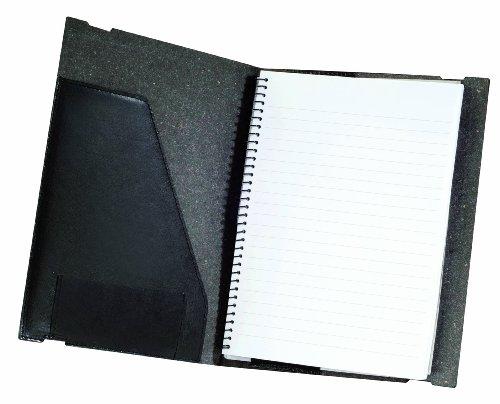Savebag Notebook Tasche 11230/40 - 40 x 4 x 28 cm