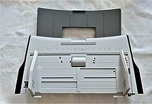 Fujitsu PA03576-D809 pieza de repuesto de equipo de impresión - piezas de repuesto de equipos de impresión (Fujitsu, Scanner, FI-6X70/A, FI-5X50C)