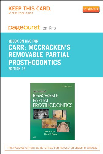 mccrackens-removable-partial-prosthodontics-elsevier-ebook-on-intel-education-study-retail-access-ca