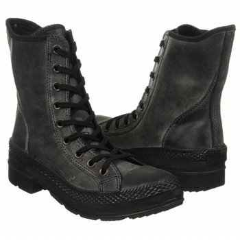 converse winter stiefel damen