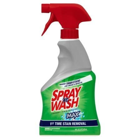 spray-n-wash-max-trigger-16-oz