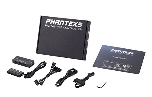 Phanteks-PH-CB-DRGB3P-3Pin-Digital-Extension-Cable-Retail