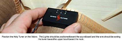 The Holy Tuner HT1 product image 6