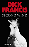 Second Wind (Francis Thriller)