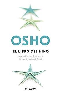 El libro del niño par Osho