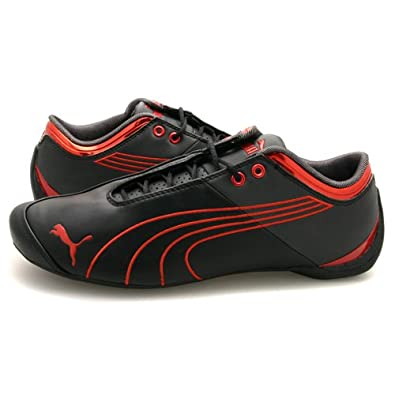 9f1143b01a11fd FUTURE CAT M1 SF - Chaussures Homme Puma - 47  Amazon.co.uk  Shoes ...