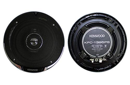 Buy kenwood 5 way 6x9