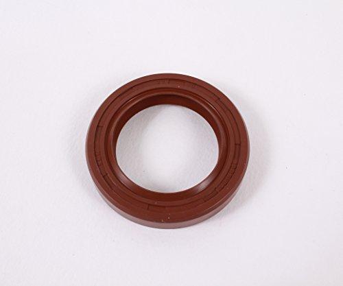 Kohler 14-032-07-S Oil Seal Genuine Original Equipment Manufacturer (OEM) Part