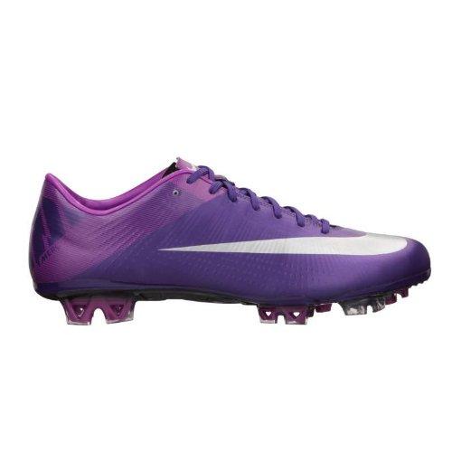 Nike Mercurial Vapor Iii Fg - nike mercurial vapor superfly III 3 FG mens football boots 441972 505 soccer cleats firm ground (uk 6 us 7 eu 40)