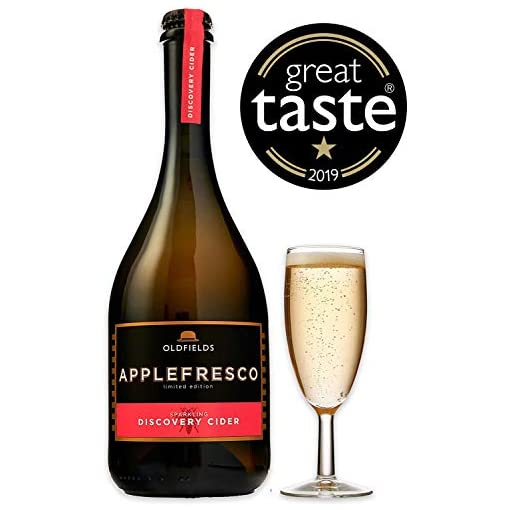 416mHpPw4ZL Hobsons-Oldfields-Applefresco-Cider-Sparkling-Discovery-English-Cider-6-x-750ml-Bottle-Case-6-ABV-Gluten-Free