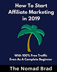 How to start affiliate marketing, even as a complete beginner. Many people are confused by how to start the process of earning money through affiliate marketing. It can be overwhelming, confusing, and technical. So this book aims to de-mystif...
