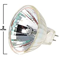 Apollo Overhead ENX Projector Replacement Lamp