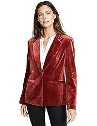 Women's Trail Blazer Jacket