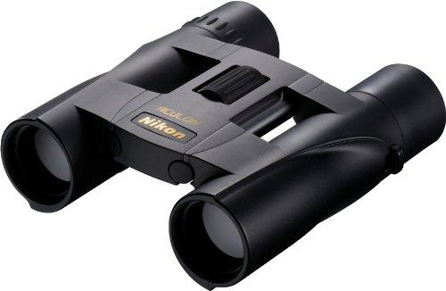 Nikon aculon a30 fernglas schwarz: amazon.de: kamera