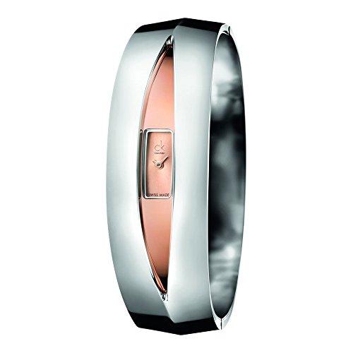 Calvin Klein Astonish Women's Quartz Watch K4T2SB1A