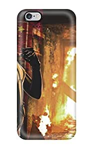 Best 8570669K65765551 Slim New Design Hard Case For Iphone 6 Plus Case Cover