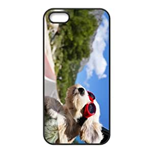 Go For A Ride Gog Hight Quality Plastic Case for Iphone 5s