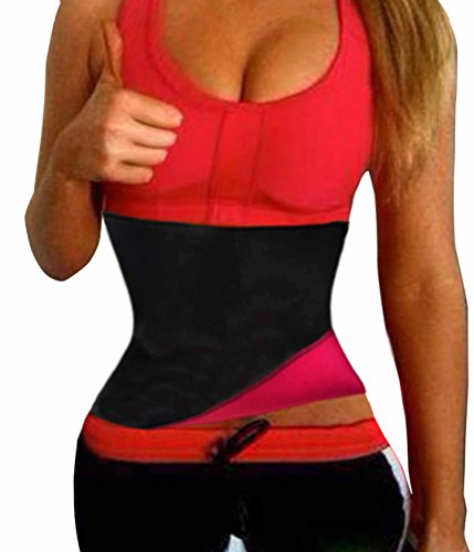 Slimming Shaper Training Workout Corsets