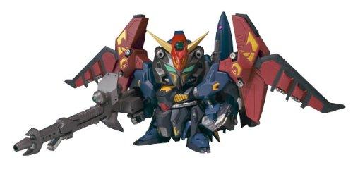 Bandai Tamashii Nations Mask Commander Action Figure (SDX Series) (japan import)