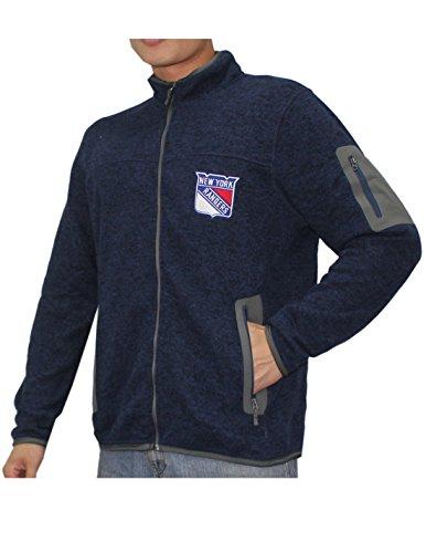 G-iii Winter Jacket - 9