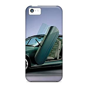Fashionable JaA27604mchQ Iphone 5c Cases Covers For Cars S (47) Protective Cases