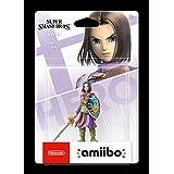 Nintendo Amiibo - Hero - Super Smash Bros. Series - Nintendo Switch
