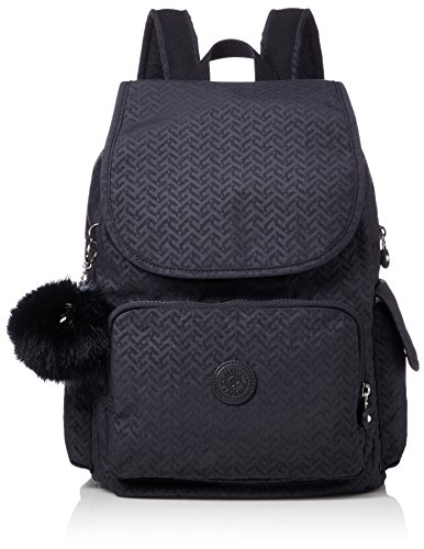 Emb à Bleu dos Blue Sacs City Kipling Night Pack 8fxvq4nPw