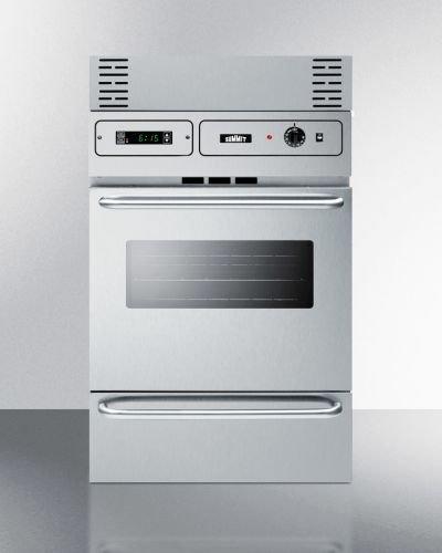 ttm7882bkw kitchen cooking range